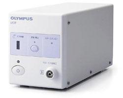 炭酸ガス送気装置(UCR)